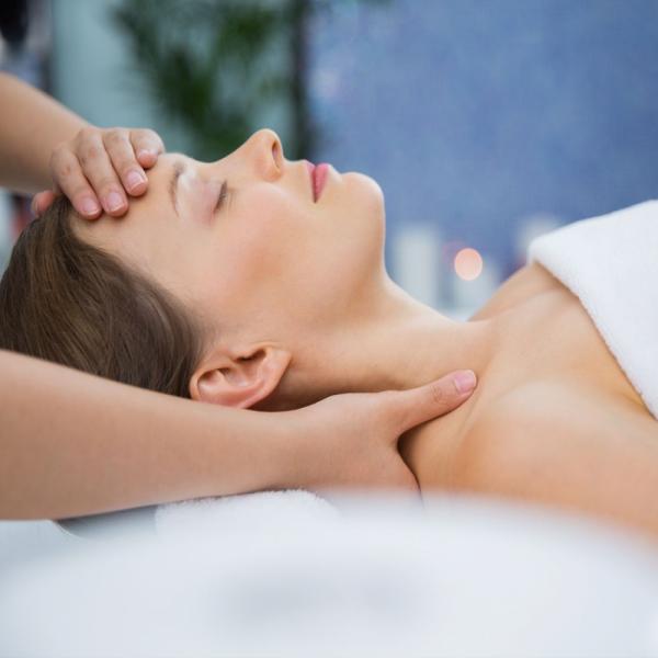 Слушая руками… Про мягкие и остеопатические техники
