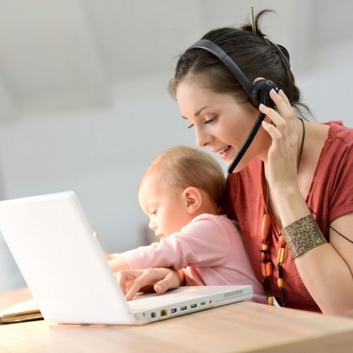Skype-консультация специалиста