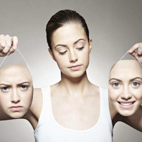 ЭМОЦИОНАЛЬНАЯ ГРАМОТНОСТЬ или высший уровень развития силы личности