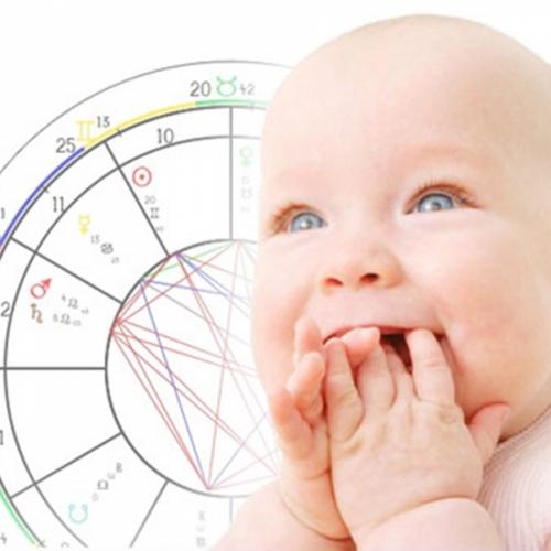 Советы для тех, кто хочет зачать ребёнка