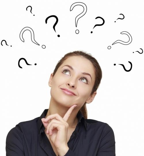 Вопросы о кормлении грудью