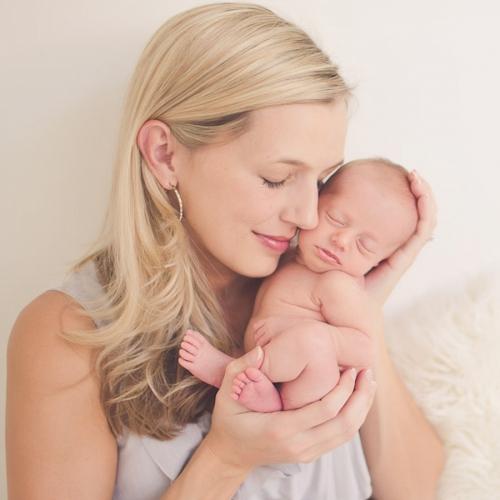 Вебинар «Возрастные особенности новорождённого 0-1,5 месяцев»