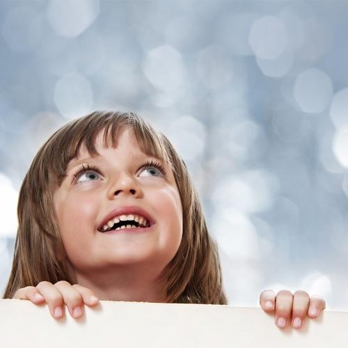 Вебинар «Что ждёт ребёнок от родителей?»