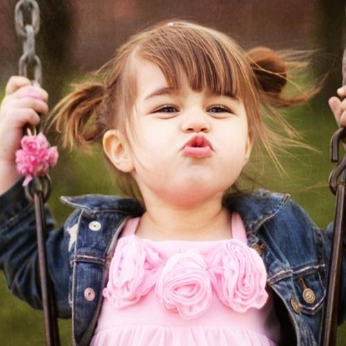 Вебинар  «Групповая консультация по ребёнку 1-1,5 года»