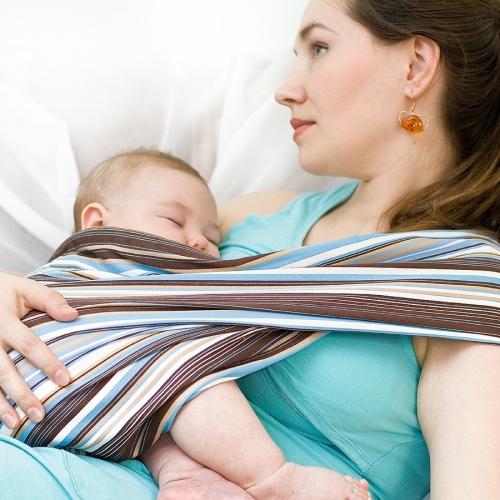 Вебинар «Детский сон и материнская т̶р̶е̶в̶о̶ж̶н̶о̶с̶т̶ь̶  уверенность»