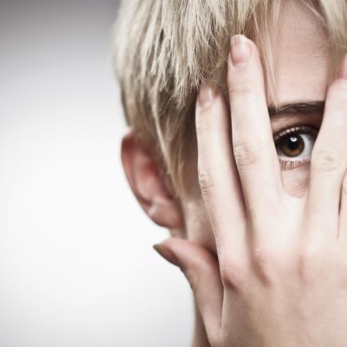 Вебинар «Благими намерениями.... Как появляются стыд и вина ребёнка?»