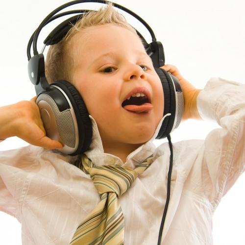 Вебинар «Как вырастить и воспитать сына»