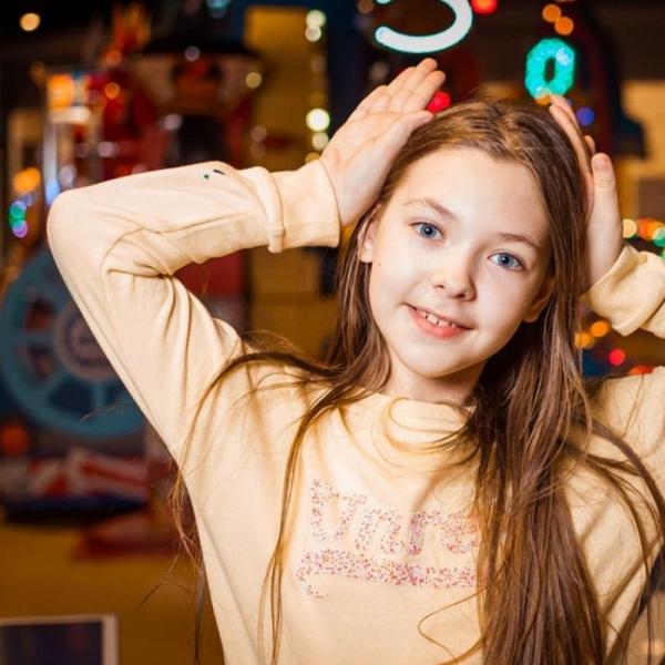 Вебинар «Как вырастить и воспитать дочь»