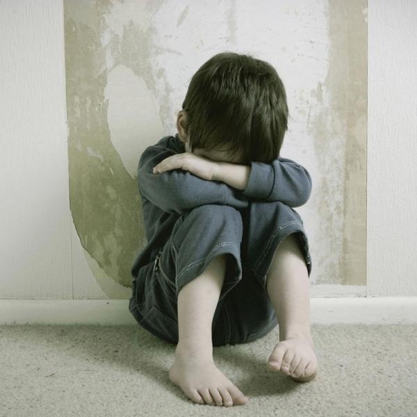 Вебинар «Ранний сценарий ребёнка»