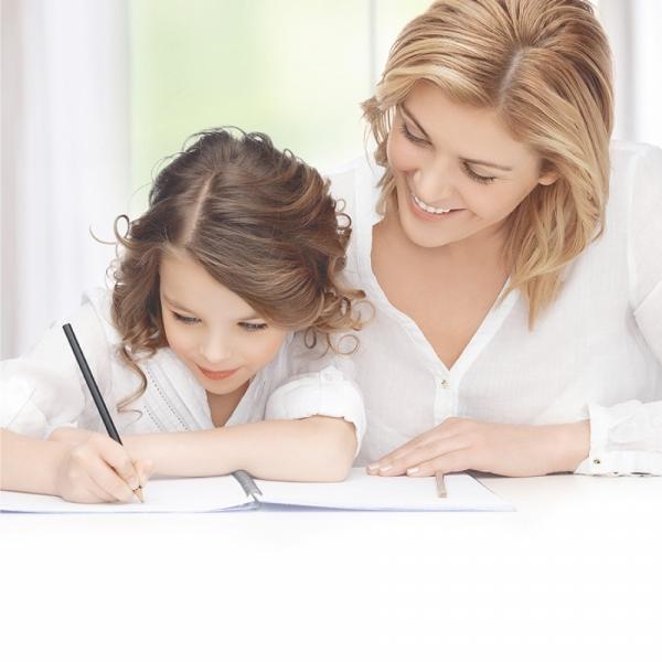 Вебинар «Как мотивировать ребёнка учиться в школе?»